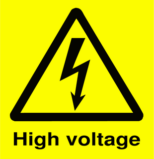 high_voltage.png - 21.43 Kb